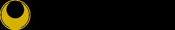 株式会社リンガーハット